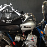 No  Guts No Glory Athletic Bag