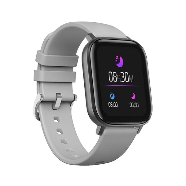 P8 Full Touch Smart Watch Men Women