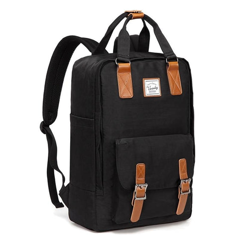 Backpack  for Travel Bags
