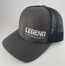 Load image into Gallery viewer, Legend Calls Hat