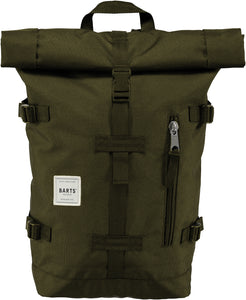 barts-mountain-backpack-army-groen