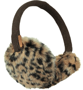 barts-plush-earmuffs-oorwarmers