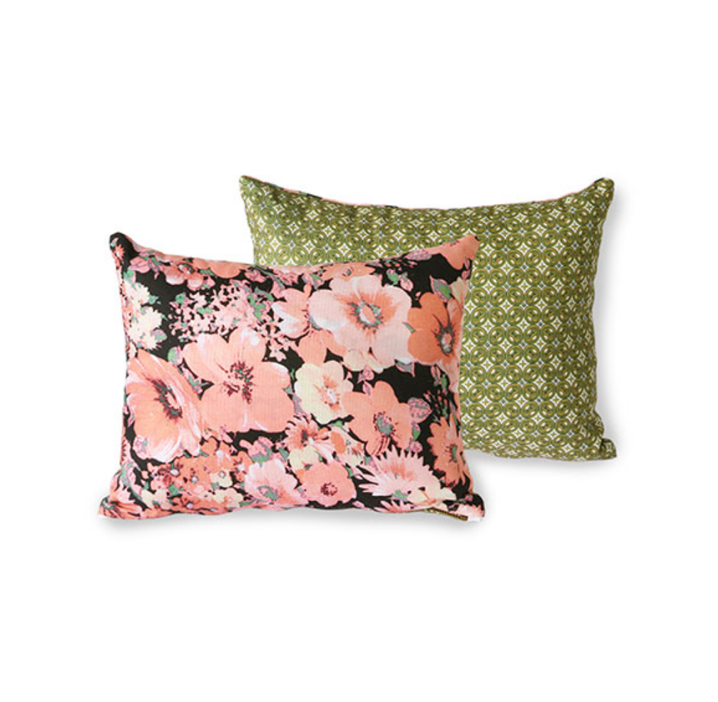 hkiving-doris-for-hkliving-printed-cushion-floral-30x40