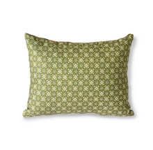 Afbeelding in Gallery-weergave laden, hkiving-doris-for-hkliving-printed-cushion-floral-30x40