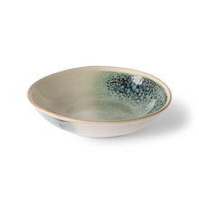 Afbeelding in Gallery-weergave laden, hkliving-70s-ceramic-curry-bowl-mist
