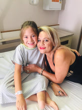 Load image into Gallery viewer, Ollier Disease | Donate towards Elnye Potgieter operation.