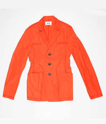 Blazer2 RC06 Orange