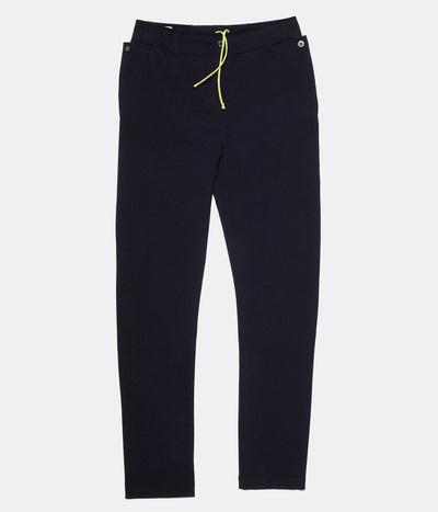 Daily-Pant P.20 Dark Navy