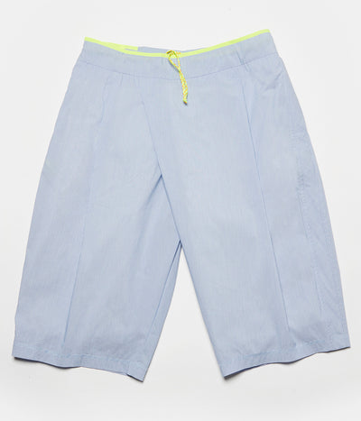 Kick-Pant C.24 Light-Blue