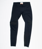 Legging Rc.9+Rc.10 Black