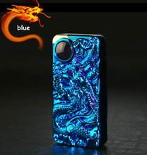 Load image into Gallery viewer, Dragon Plasma Arc Lighter