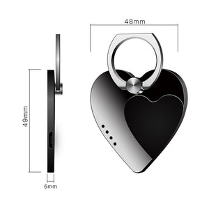 Heart 3in1 C-lighter