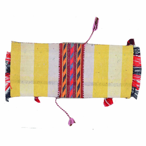 Saddle Bag 1' 1 x 2' 3 (ft) - No. AL41688 - ALRUG Rug Store