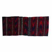 Saddle Bag 2' 2 x 5' 5 (ft) - No. AL73292 - ALRUG Rug Store