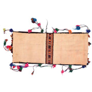 Saddle Bag 1' 9 x 3' 7 (ft) - No. AL69384 - ALRUG Rug Store
