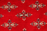 Butterfly 2' 11 x 5' 1 - No. 43983 - ALRUG Rug Store