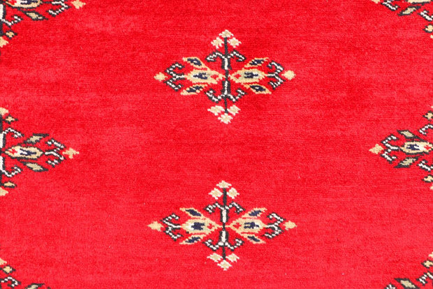 Butterfly 3' x 4' 10 - No. 44198 - ALRUG Rug Store