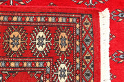 Butterfly 3' 1 x 5' - No. 44201 - ALRUG Rug Store