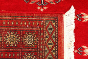 Butterfly 2' 7 x 4' - No. 44596 - ALRUG Rug Store