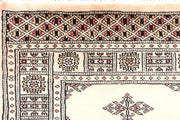 Butterfly 2' 6 x 7' 7 - No. 45273 - ALRUG Rug Store