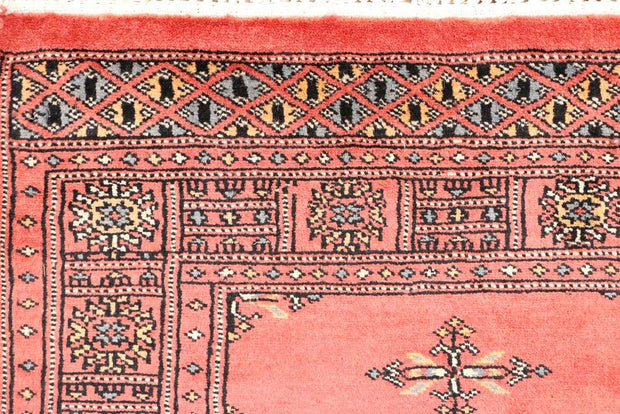 Butterfly 2' 6 x 8' - No. 45284 - ALRUG Rug Store