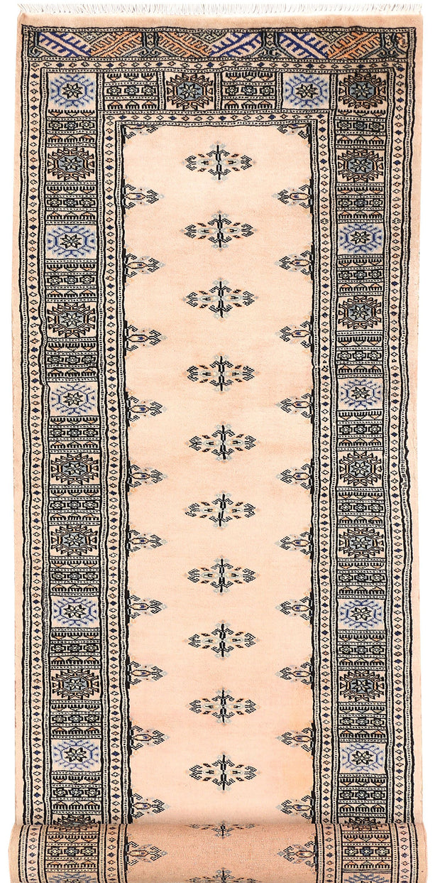Butterfly 2' 6 x 9' 6 - No. 45313 - ALRUG Rug Store