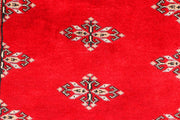 Butterfly 2' 7 x 9' - No. 45361 - ALRUG Rug Store