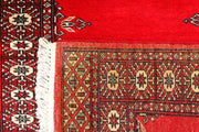 Butterfly 2' 6 x 9' 3 - No. 45420 - ALRUG Rug Store