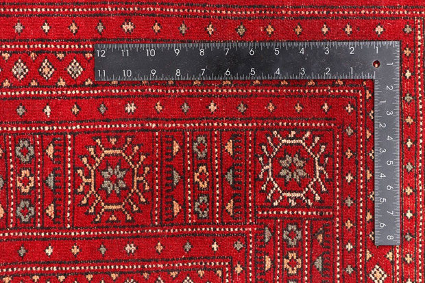 Butterfly 6' 5 x 10' 6 - No. 46094 - ALRUG Rug Store