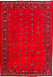 Butterfly 6' 8 x 10' 2 - No. 46104 - ALRUG Rug Store