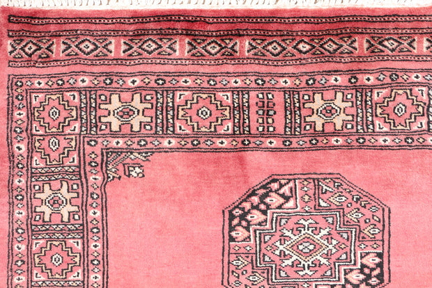 Light Coral Fil Pa 3' 1 x 5' 3 - No. 46300 - ALRUG Rug Store