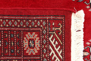 Red Butterfly 2' 8 x 3' 10 - No. 46347 - ALRUG Rug Store