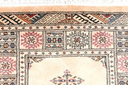 Butterfly 2' 7 x 4' 4 - No. 46412 - ALRUG Rug Store