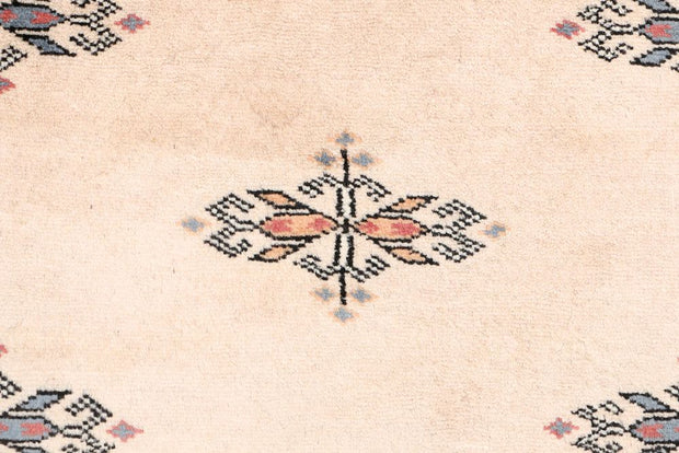 Butterfly 2' 7 x 4' 1 - No. 46422 - ALRUG Rug Store