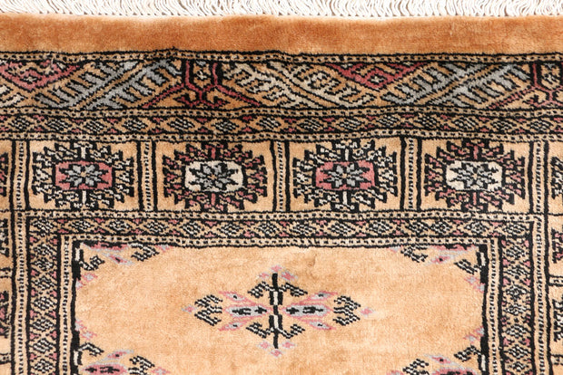Moccasin Butterfly 2' 7 x 11' - No. 46865 - ALRUG Rug Store