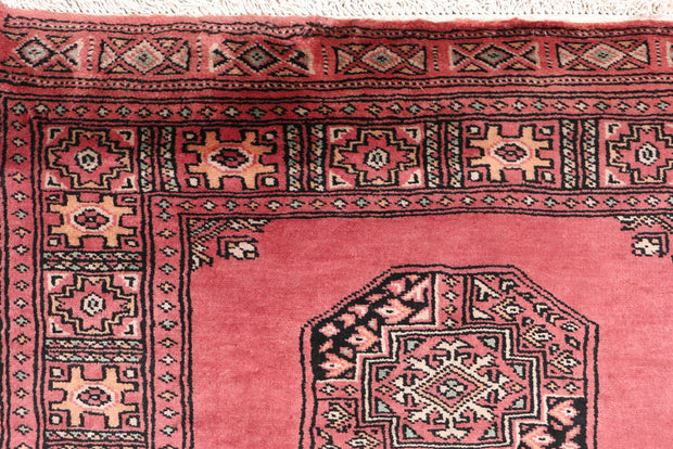Light Coral Fil Pa 2' 9 x 13' 5 - No. 46947 - ALRUG Rug Store