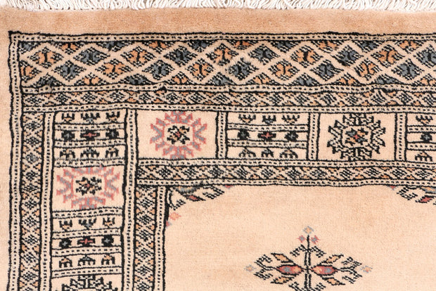 Burlywood Butterfly 2' 6 x 13' 1 - No. 46951 - ALRUG Rug Store