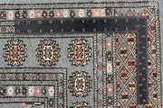 Butterfly 4' x 5' 8 - No. 47049 - ALRUG Rug Store