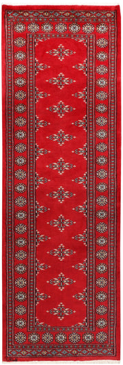 Butterfly 2' 1 x 6' 3 - No. 47393 - ALRUG Rug Store