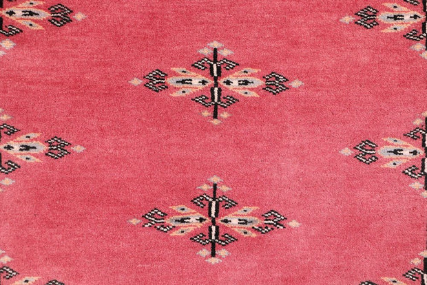 Butterfly 2' 7 x 3' 11 - No. 47502 - ALRUG Rug Store