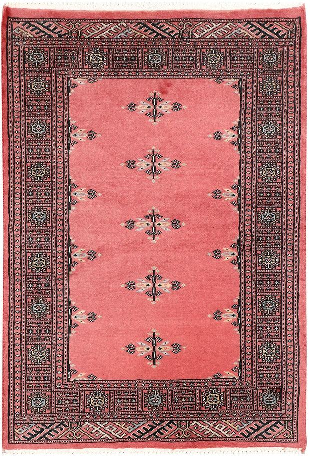 Butterfly 2' 7 x 3' 8 - No. 47579 - ALRUG Rug Store