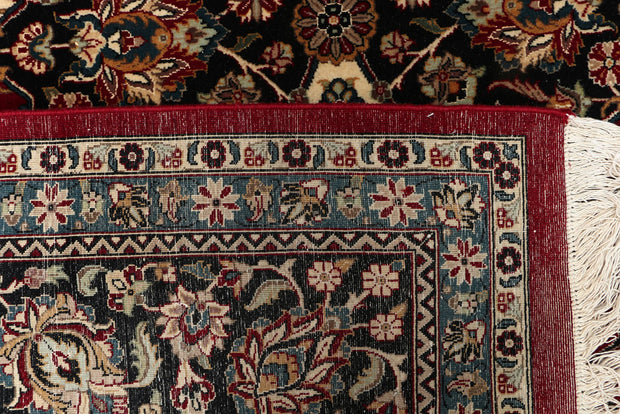 Multi Colored Mahal 8' 10 x 12' 2 - No. 52598 - ALRUG Rug Store