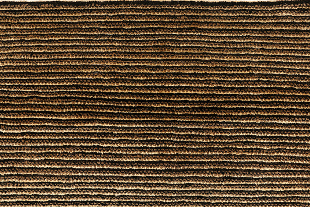 Saddle Brown Gabbeh 8' 3 x 11' 2 - No. 55577 - ALRUG Rug Store