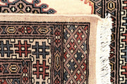 Wheat Jaldar 2' 6 x 10' 2 - No. 58758 - ALRUG Rug Store