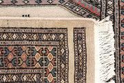 Old Lace Jaldar 2' 4 x 9' 7 - No. 58896 - ALRUG Rug Store