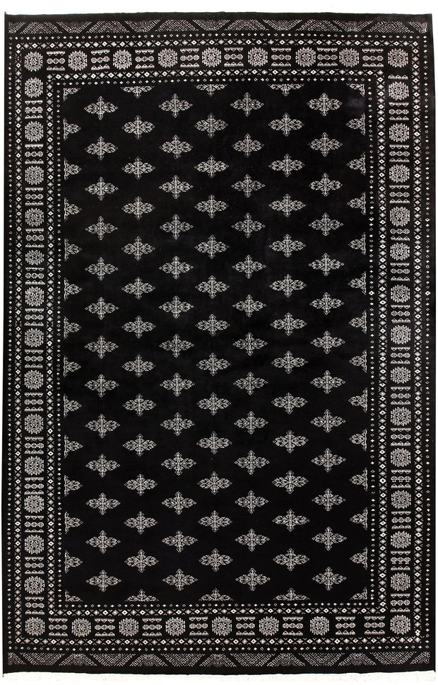 Butterfly 6' 7 x 10' - No. 59326 - ALRUG Rug Store
