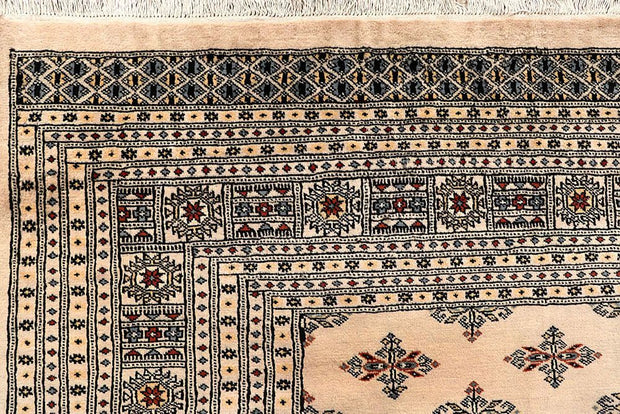Butterfly 8' x 10' 8 - No. 59526 - ALRUG Rug Store