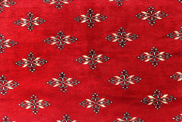 Butterfly 9' 10 x 14' 1 - No. 59607 - ALRUG Rug Store