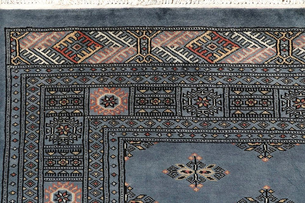 Butterfly 6' 8 x 8' - No. 59790 - ALRUG Rug Store