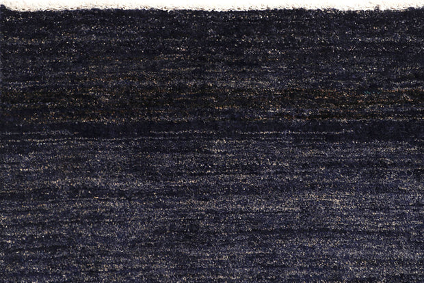 Multi Colored Gabbeh 8' 1 x 9' 9 - No. 61187 - ALRUG Rug Store